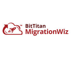 bit-titan-logo